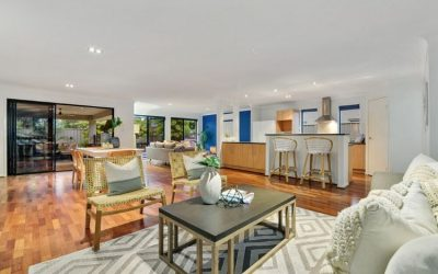 180 Hargreaves Road Manly West