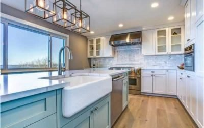 Real Estate Tips – Fixtures & Fittings
